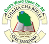 nyambo Language